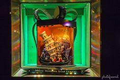 images of Cartier's window displays | christmas window displays new york city 2013 | Bloomingdales – NYC ...