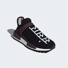 03ee5740942e Cheap Mens And Womens Pharrell Williams Hu Holi Nmd Mc Trainers Sale UK  Sale Uk