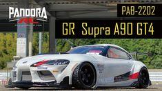 Rc Drift, Toyota Supra, Car, Pandora, Amazing, Check, Automobile, Autos, Cars