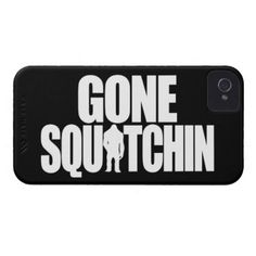 Oklahoma Bigfoot. I love squatchin' Southeast Oklahoma. Stay at Boondockers Landing just down the road from the annual Bigfoot Festival. Follow Boondockers Landing River Resort for more interesting, informative, and fun boards about Oklahoma and Kiamichi Country region.