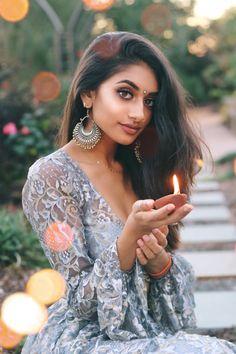 hamel patel (@hamelpatel_) | Twitter Indian Photoshoot, Saree Photoshoot, Bridal Photoshoot, Girl Photo Poses, Girl Photography Poses, Girl Photos, Beautiful Bollywood Actress, Beautiful Indian Actress, Beauty Full Girl