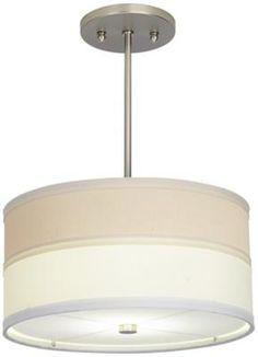 Pacific Coast Contract Lighting Catalogs