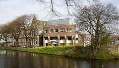 Regionaal Archief Leiden