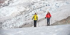 Fitness benefits of snow shoeing. Did you know that you can burn anywhere in between 420-1000 calories/hr?