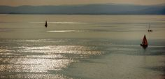 6099 Balaton a magasbol H. How Beautiful, Hungary, Countryside, To Go, City, Beach, Places, Water, Travel