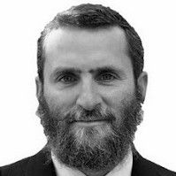Bravo, now let's rescue straight marriage | Shmuley Boteach | Ops & Blogs | The Times of Israel.  Not everyones favorite- yes Shmuley always has something to say.
