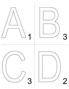 abcd.jpg (1237×1600)