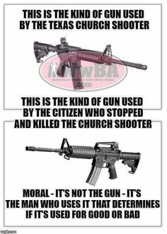 Why San Francisco Declared The NRA A Terrorist Organization Gun Quotes, Life Quotes, Truth Hurts, It Hurts, Hard Truth, Airsoft, Pro Gun, By Any Means Necessary, Gun Rights