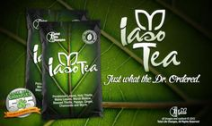 Iaso tea commonly know as miracle tea is the rage among those looking to lose weight quickly.  Iaso tea couples with two other products:  http://tlc.myleadbelt.org/