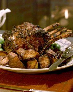 Food: Beef on Pinterest | Steaks, Roast Beef and Beef Wellington
