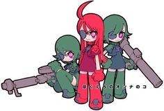 Credit : http://hwbb.gyao.ne.jp/gaio-pk/