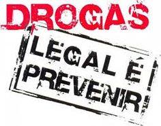 Como lidar com o uso de drogas legais e ilegais em condomínios.