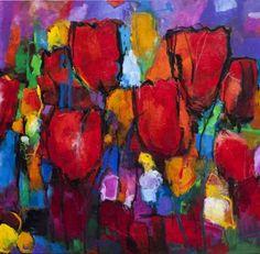 Art Airbrush Kunst Kunstenaars Kunstschilders Erotischekunst airbrush, art, kunst, Erotische, kunst, erotic, art, kunstenaars, kunstschilder...