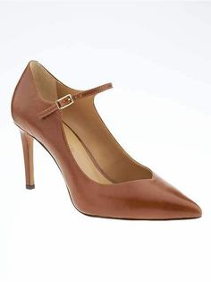 shoes:shop all shoes|banana-republic