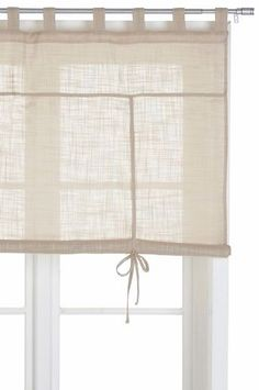 Window Treatments Living - CHECK PIN for Lots of DIY Window Treatments. 27842253 #windowtreatments #livingroomideas