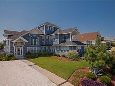 Appetizer: 5 BR / 5.5 BA house in Virginia Beach, Sleeps 12Vacation Rental in Virginia Beach from @homeaway! #vacation #rental #travel #homeaway
