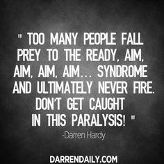 Darren Hardy  #darrenhardy #darrenhardyquotes  #kurttasche