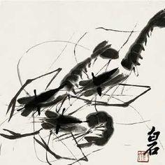 Chinese Painting or Chinese Speaking中国画还是中国话?