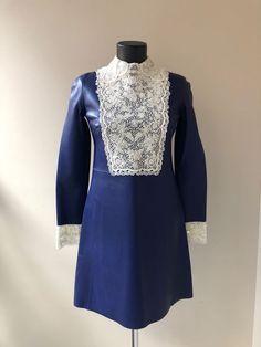 Valentino kleid ebay