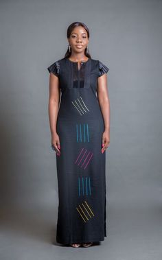 African women's clothing, african dress, bespoke women's dashiki , women's dashiki dress, women's African clothing. Latest African Fashion Dresses, African Print Dresses, African Print Fashion, Africa Fashion, African Dress Designs, African Prints, African Attire, African Wear, African Women
