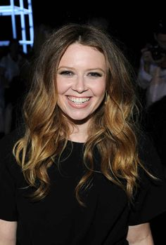 Natasha Lyonne | The Official Ranking Of The 45 Hottest Jewish Women In Hollywood