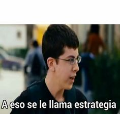 New Memes, Love Memes, Dankest Memes, Meme Faces, Funny Faces, Meme Stickers, Spanish Memes, Funny Video Memes, Meme Template