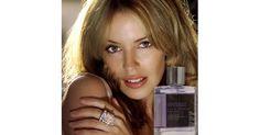 Γυναικεια Αρωματα Χυμα Μία μεγάλη γκάμα γυναικειων αρωματων χυμα περιμένει τις κυρίες και τις δεσποινίδες να επιλέξουν το αγαπημένο τους αρωμα. Θα έχετε την δυνατότητα να επιλέξετε ανάμεσα στις ποσότητες των 50ml και 100ml eau de parfume αρωματος! Σε κάθε προϊόν έχετε την δυνατότητα να επιλ