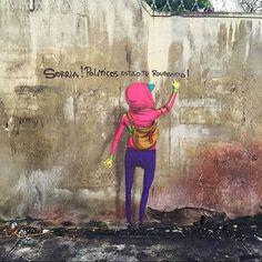 """""""Não importa o que as pessoas te digam palavras e idéias podem mudar o mundo.""""- Robin Williams . Bom diiia! .  @ipde.ch - Instituto para Desempenho e Expansão da Consciência Humana ----------- . . . . #expansão #consciência #humana #mente #nature #pessoas #revolução #psicodélico #sabedoria #refletindo #liberdade #psy #pensamentos #frasedodia #mudança #instarung #pensenisso #lsd #mdma #bestoftheday #life #pensamentododia #poesia #instagood #conhecimento #bomdia #mudança #ipdech #amor…"""