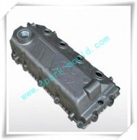 aluminum die casting processing factory Die Casting, Plastic Molds, Mold Making, Diecast, Led