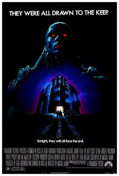 Bizarre films Iconic Movie Posters, Movie Poster Art, Iconic Movies, Film Posters, Horror Movie Posters, Horror Films, See Movie, Film Movie, Scary Movies