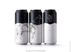 D&N_beer.jpg