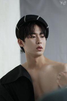 Cute Asian Guys, Cute Korean, Cute Guys, Korean Face, Korean Men, Asian Actors, Korean Actors, Yoo Seung Ho, Korea Boy