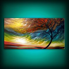 wall art home decor art print wall hanging giclee by mattsart, $150.00