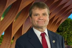 Rep. Mike Quigley (D-Ill.), Vice-Chair of the Equality Caucus, says he led the Sept. 12 letter to the U.S. Dept.