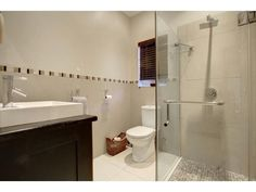 Property for Sale: Houses for sale Private Property, Property For Sale, 4 Bedroom House, Pretoria, Property Search, Corner Bathtub, Number, Park, Image