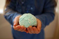 Homemade Bath Bombs...Ahh...http://www.sheknows.com/living/articles/952517/homemade-bath-bombs