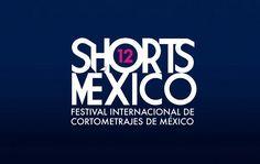 El miércoles pasado se inauguró la 12ª edición del FestivalShorts México, el festival de cine en el que exhibirán durante el mes de septiembre #ShortsMéxico #CDMX #Cultura #Cine #México