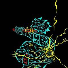 Naruto And Sasuke, Naruto Shippuden, Mecha Anime, Neon Signs, Free Avatars, Pictures, Bingo, Instagram, Art