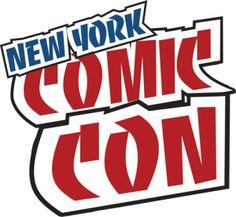 New York Comic Con (NYCC) @ Jacob Javits Center | New York - Geek Events Calendar