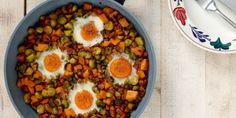 Recepten Uit Eigen Keuken | EMTÉ Supermarkten