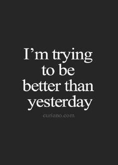 https://quotesstory.com/motivationnel/motivational-quotes-70-positive-and-motivational-quotes-43/ #Motivationnel