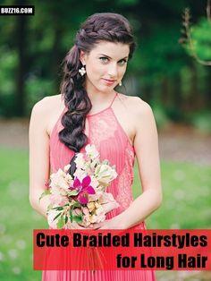 Cute-braided-hairstyles-for-long-hair-61.jpg (600×800)