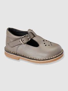 9b8a0083f08 Sandalias bebé niño Zapatos Primavera