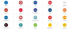 Can Google Express help traditional retail level the playing field with Amazon?