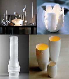 ted muehling tabletop - Google Search