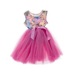 Little Boo-Teek - Funky Girls Clothes Online by Little Boo-Teek Australia | Girls Clothing Australia $34.95 www.littlebooteek.com.au #littlebooteek #princessoutfits #girlsfashion