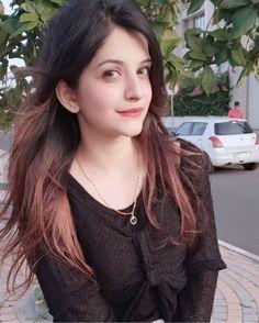 Cute Girl Photo, Bollywood Fashion, Stylish Girl, Girl Photos, Cute Girls, Queen, Board, Beauty, Beautiful