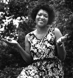 Rita Frances Dove is an American poet and author. She was appointed Poet Laureate Consultant in Poetry to the Library of Congress in the second African American to be appointed, and received a second special Famous Black Poets, Famous Poets, Film Writer, Book Writer, Story Writer, Poetry Out Loud, The Cruelest Month, African American Authors, Poetry Projects