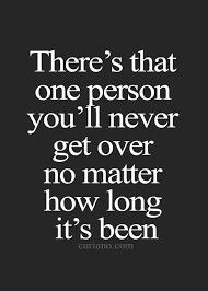 Relationship Quotes And Sayings You Need To Know; Relationship Sayings; Relationship Quotes And Sayings; Quotes And Sayings; Now Quotes, Cute Quotes For Life, Great Quotes, Quotes To Live By, Inspirational Quotes, Lost Love Quotes, Scary Quotes, I Will Always Love You Quotes, Over You Quotes