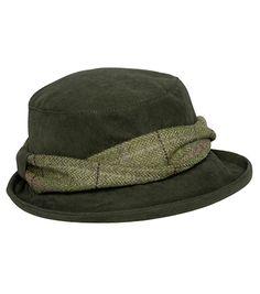 45 Best RAIN HATS FOR LADIES images 5404ebd32652